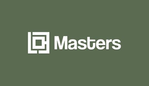 CS:GOトーナメント大会『Live on Three Masters: Kick-off Season』が2018年11月23日(金・祝)~25日(日)に開催