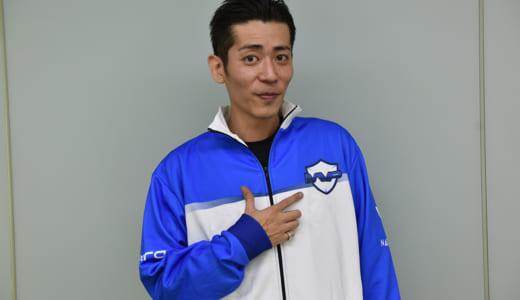 韓国プロチームTeam MVPが日本に進出、Team MVP Japan代表 竹田恒昭氏インタビュー「日本が世界で活躍出来る舞台を作る」