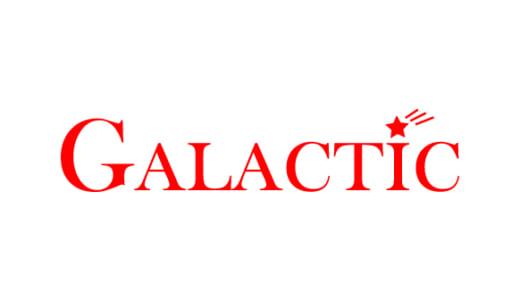 『DeToNator』日本PUBG部門としての活動を目指していたメンバーが姉妹チーム『Galactic』の名前と共に独立、公式ルール変更に伴い決断