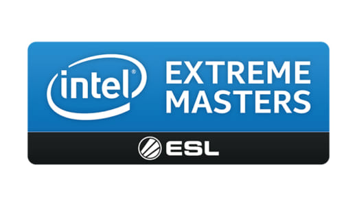 2020年の東京オリンピックに合わせてesports世界大会『Intel Extreme Masters』が日本で開催ヘ、『Intel』が「日本経済新聞」のインタビューで狙いを語る