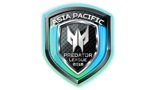 アジア大会『Predator League 2019』PUBG部門で日本SunSister Suicider'sが2回の「ドン勝」を獲得、総合5位に