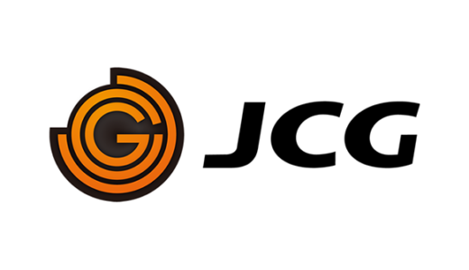 eスポーツ事業を展開する株式会社JCGが2020年度の新卒採用を実施