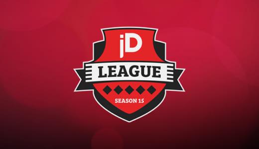 『Yoshimoto DeToNator』がDota 2大会『joinDOTA League Season 15 Asia』で優勝