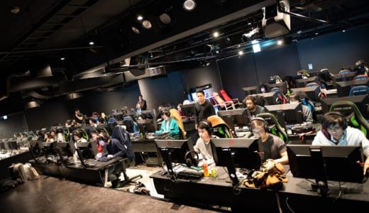 「日本でDota 2のコミュニティを発展させていきたい」国際色豊かなオフラインイベント『Tokyo Dota2 Weekly』が毎週開催中