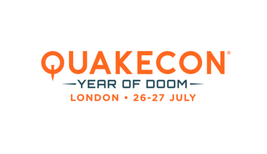 Quakeシリーズの祭典『QuakeCon 2019』がヨーロッパで初開催決定