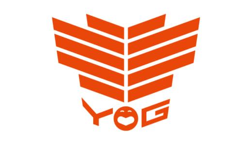 「よしもとクリエイティブ・エージェンシー」が格闘ゲーム実況解説者「hameko」氏、LoLプロリーグ解説者「Revol」氏ら5名とマネジメント契約を締結、所属オーディションも開催