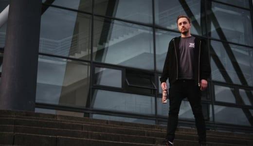 Ninjas in PyjamasのGeT_RiGhT選手がCS:GO『BLAST Pro Series: Moscow 2019』出場へ