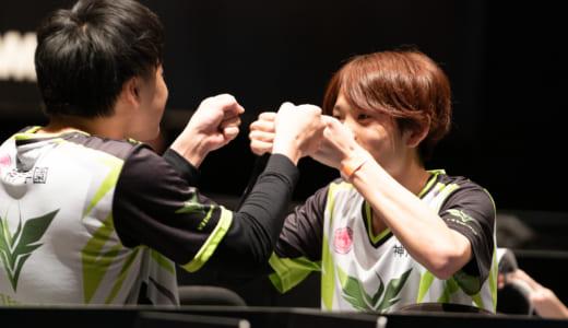 『PUBG JAPAN SERIES season4』「Grade1」Day1で新体制の4チームがドン勝獲得、ロスター変更、新マップ、グレネード仕様の変更で新たな見どころ満載