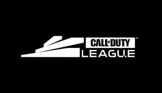 賞金総額600万ドル(約6.5億円)の公式プロリーグ『Call of Duty League』が2020年に始動、アメリカ・ヨーロッパの都市を拠点とする12のプロチームが出場