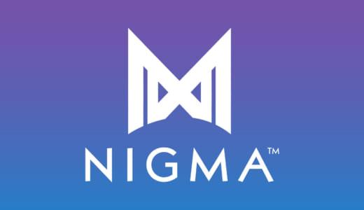 2019年Dota 2世界大会 準優勝 元Team Liquidのメンバーが独立、新チーム『Nigma』の結成を発表