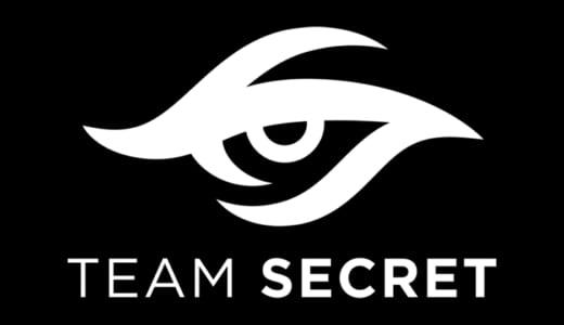 Team SecretがCS:GO部門を結成、HLTV.orgランキング61位のメンバーたちと契約
