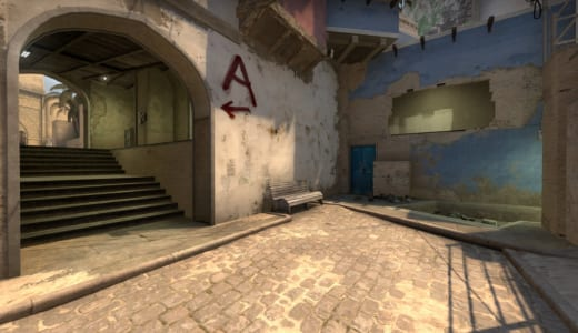 『Counter-Strike: Global Offensive』アップデート (2020-01-29)、「Mirage」「Dust 2」に競技シーンにも影響する変更を実施