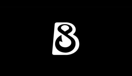 Dota 2のレジェンド「Dendi」選手が自身のeスポーツチーム「B8」を結成、「カムバックはまだ遅くない」