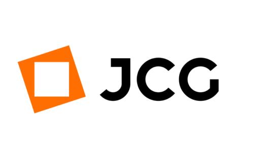 ビットキャッシュ社から独立したeスポーツ企業「株式会社JCG」、5.7億円の資金調達を発表