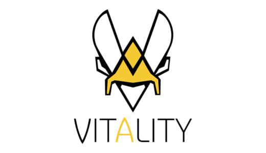 Red Bull、スポンサーチーム『Team Vitality』のトレーニング方法を公開、業界標準の「ゲーミングハウス」廃止を目指すその取り組み方法とは?