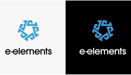 アマチュア最強決定戦『ANIMAX e-elements League of Legends Spring Cup 2020』、決勝は憧れのLJL会場で対決