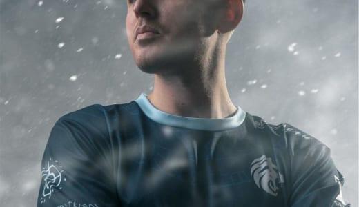 元『Fnatic』のJumpyコーチが『North』CS:GO部門のヘッドコーチに就任