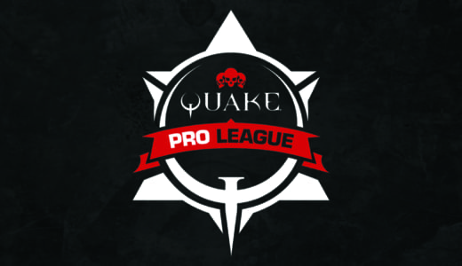 『Quake Pro League STAGE 2 FINALS』2月29日(土)・3月1日(日)にポーランド「IEM Expo Katowice」で開催