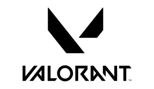 Riot Games新作FPS『Project A』の正式名称は『VALORANT』、2020年夏に登場予定、日本語サイト・Twitterも開設