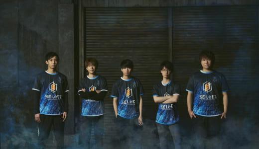 日本CS:GOトップチーム『Ignis』が新設プロゲーミングチーム『BlackBird』に加入、元CS:GO選手が設立