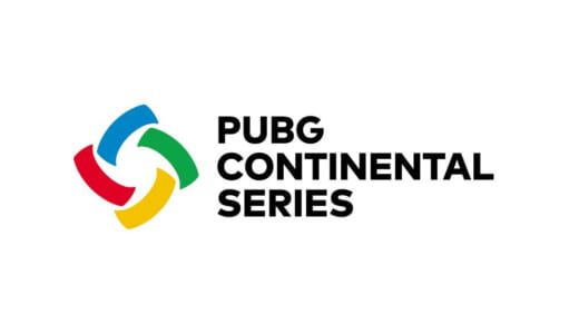 公式大会『PUBG Global Series』中止決定、オンライン『PUBG Continental Series』(PCS)を開催