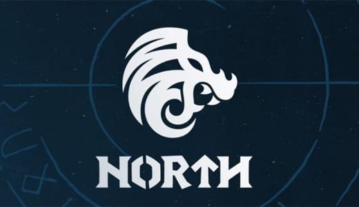 CS:GO『North』の「Kjaerbye」選手が健康問題で休養へ、「Kristou」選手が代理としてAGF Esportsよりレンタル移籍