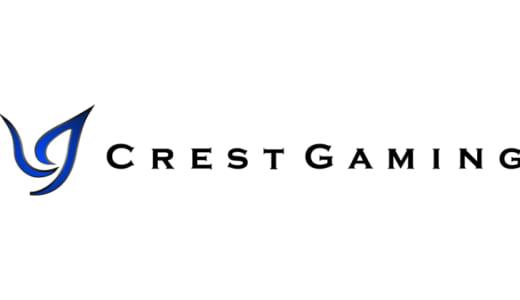 『Crest Gaming』が『VALORANT』部門を設立、CS:GO『TeamDWFN』の5名「Marmelo」「Blow」「Castle」「MerRy」「akioni」が加入