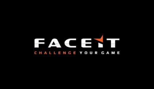 FACEIT、Visaカード、ガスプロム銀行が提携しロシアでeスポーツデビットカードを発行、カード保有者限定で賞金総額45万ドルの『CS:GO』『Dota 2』大会を開催