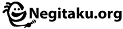 Negitaku.org esports