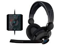 Razer Megalodon 7.1 Surround Sound Gaming Headset