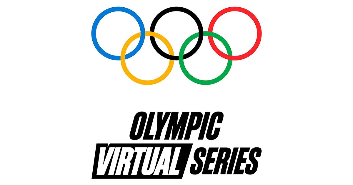 オリンピック 会 日本 委員 日本オリンピック委員会とは