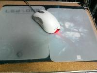 Steelpad 5L