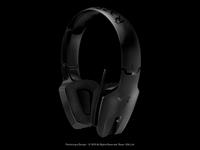 Razer Chimaera Professional Gaming Headset