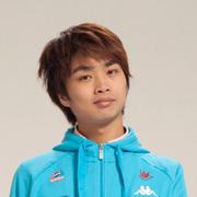 """Xiao Feng """"Sky"""" Li"""