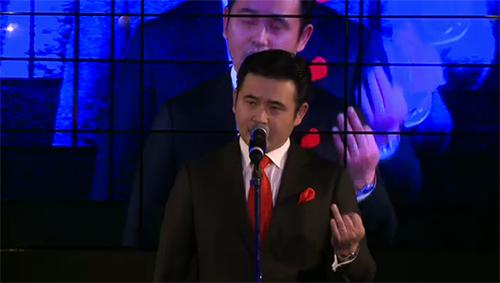 三光パートナーズ株式会社 代表取締役 鈴木文雄 氏